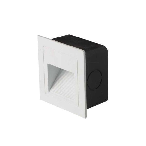 Buy Outdoor Step Light Concealed FLC59 Online