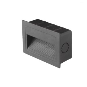 Buy Outdoor Step Light Concealed FLC60 Online