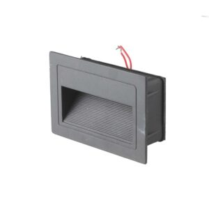 Buy Outdoor Step Light Concealed FLC61 Online