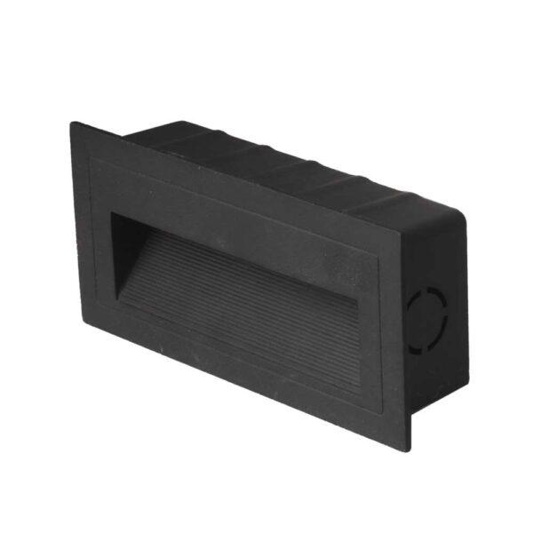 Buy Outdoor Step Light Concealed FLC63 Online