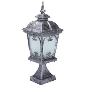 Buy Gate Pillar Post Lighting GL4578 Online