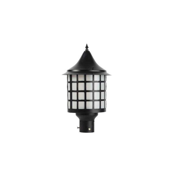 Buy Gate Pillar Post lighting GL4620 Online