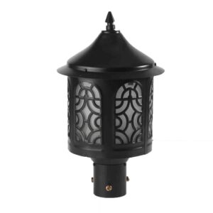 uy Gate Pillar Post Lighting GL4647 Online