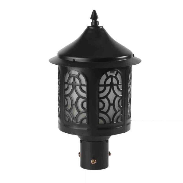 uy Gate Pillar Post Lighting GL4647 Online