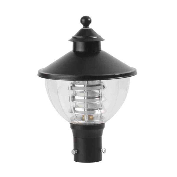 Buy Gate Pillar Post Lighting GL4663-S Online