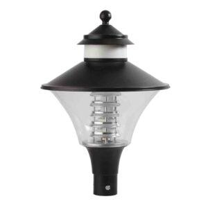 Buy Gate Pillar Post Lighting GL4664-L Online