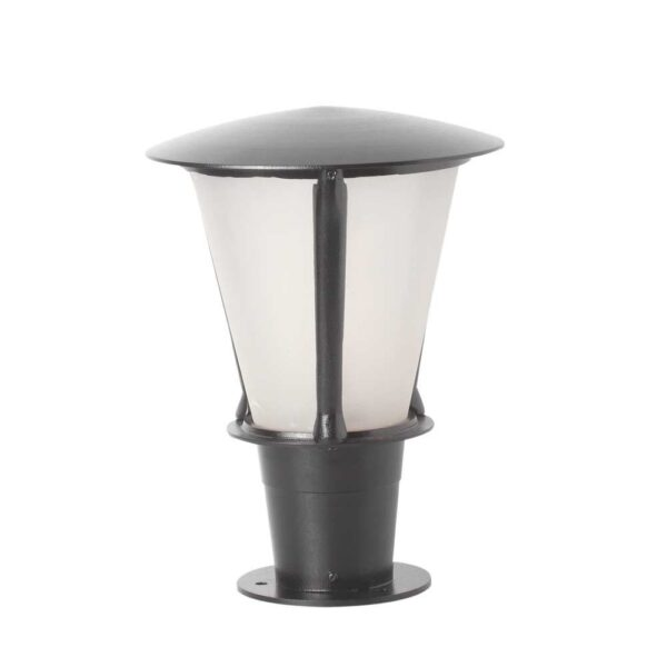 Buy Gate Pillar Post Lighting GL4740 Online