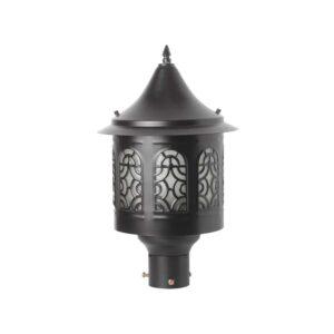 Buy Gate Pillar Post Lighting GL4743 Online