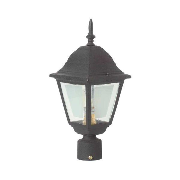 Buy Gate Pillar Post Lighting GL4749 Online