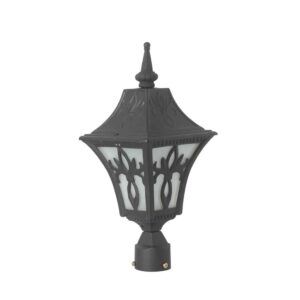 Buy Gate Pillar Post Lighting GL4750 Online