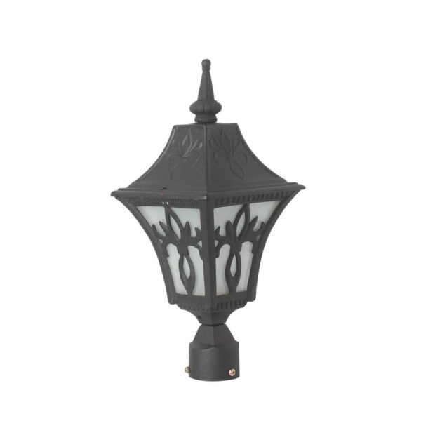 Buy Gate Pillar Post Lighting GL4750 Online