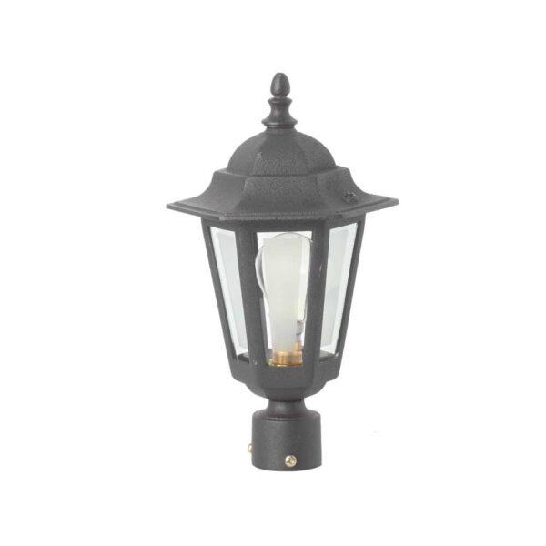 Buy Gate Pillar Post Lighting GL4752 Online