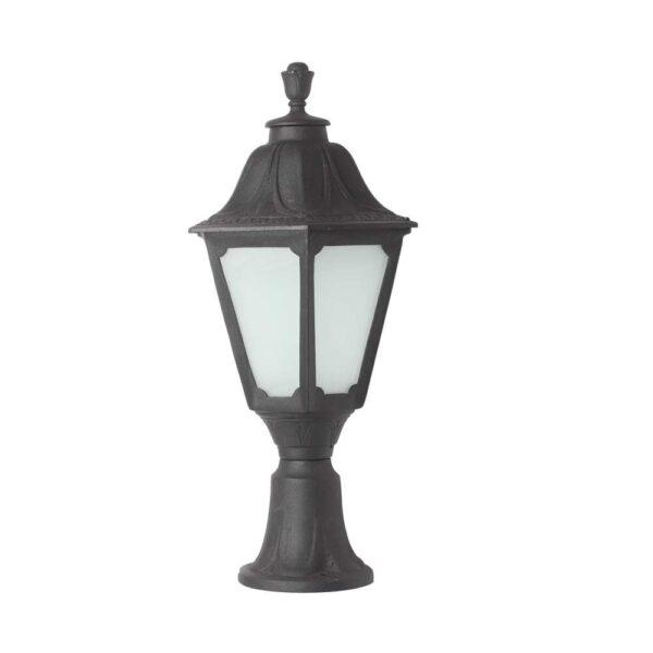 Buy Gate Pillar Post Lighting GL4754-M Online