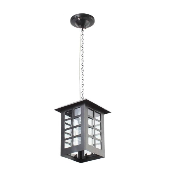 Buy Outdoor Pendent Light HL3781 Online