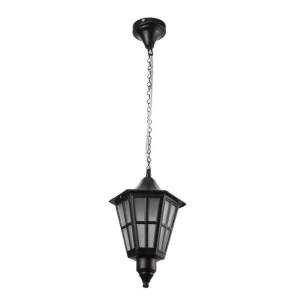 Buy Outdoor Pendent Light HL3782 Online