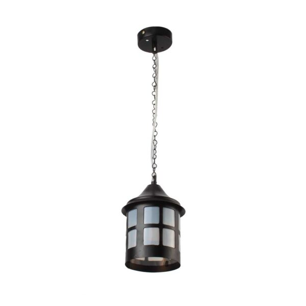 Buy Outdoor Pendent Light HL3783 Online