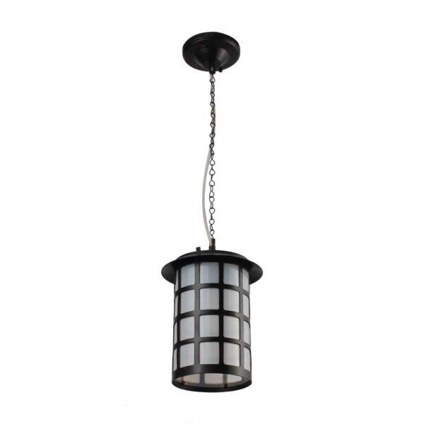 Buy Outdoor Pendent Light HL3784 Online