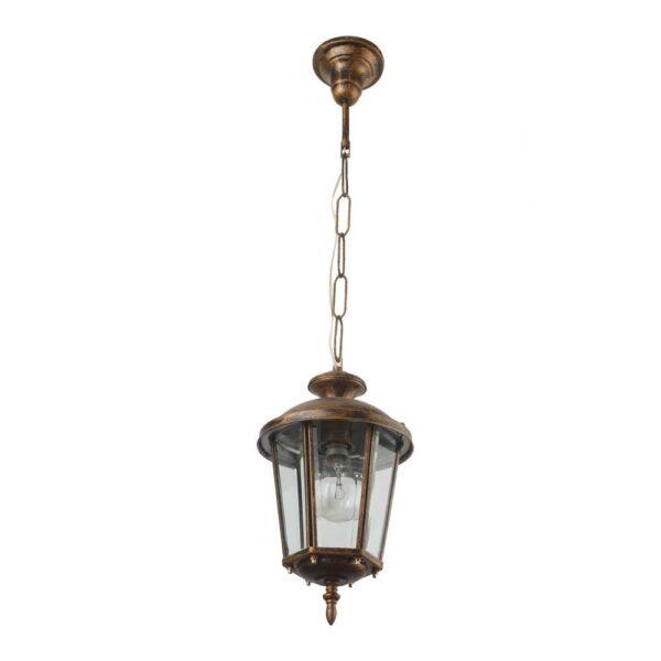 Buy Outdoor Pendent Light HL3786 Online