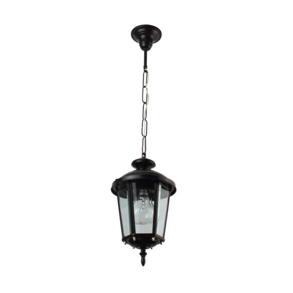 Buy Outdoor Pendent Light HL3788 Online
