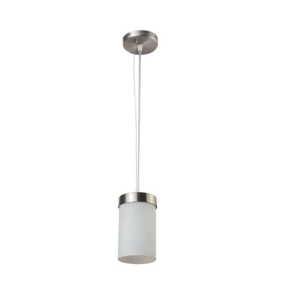 Buy Glass Metal Pendent Single HL3858-1 Online