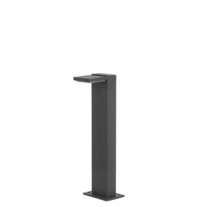SUPERSCAPE Outdoor Bollard Lighting