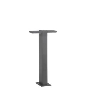 Buy Bollard Lighting K1019-M Online