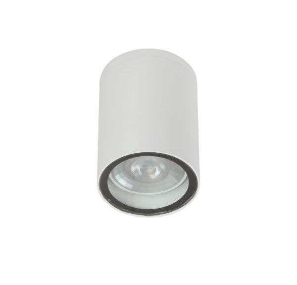 Buy Outdoor Ceiling Light K1025 Online