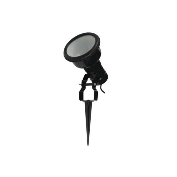 Buy Spike Light K828-S Online