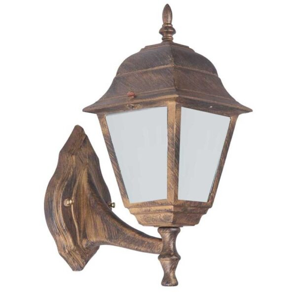 Buy Exterior Wall Light Traditional WL1145 Online