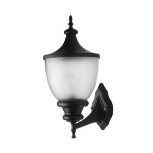 Buy Exterior Wall Light Traditional Wl1197 Online
