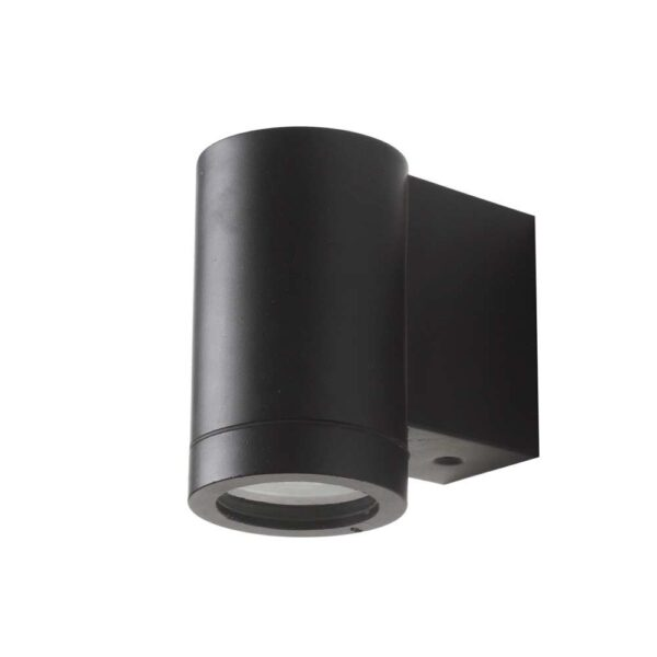 Buy Architectural Up Or Down Wall Light WL1566 Online