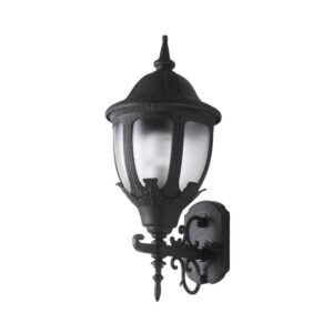 Buy Exterior Wall Light Traditional WL1836 Online