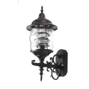 Buy Exterior Wall Light Traditional WL1900 Online