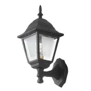 Buy Exterior Wall Light Traditional WL1967 Online