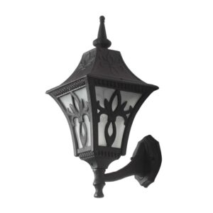Buy Exterior Wall Light Traditional WL1972 Online