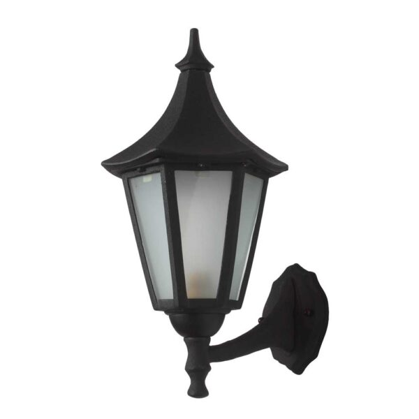 Buy Exterior Wall Light Traditional WL1973 Online