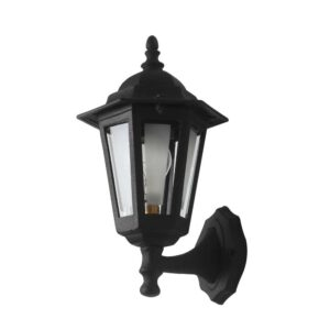 Buy Exterior Wall Light Traditional WL1974 Online