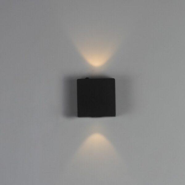 the light kart - logo