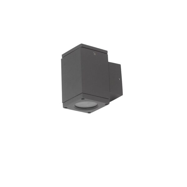 Buy Architectural - Up Or Down Wall Light WL2224 Online