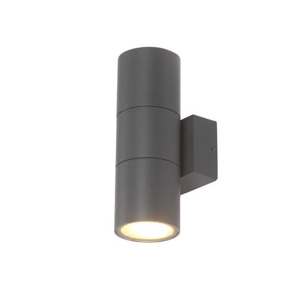 superscape outdoor lighting online