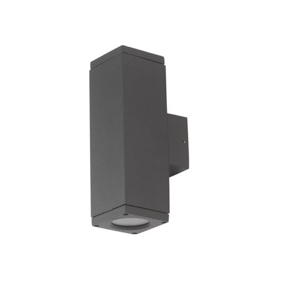 Buy Up And Down Wall Light WL2226 Online