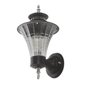 Buy Exterior Wall Light Traditional WL2245 Online
