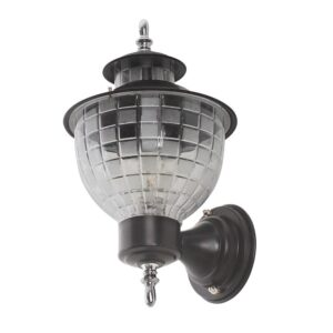 Buy Exterior Wall Light Traditional WL2247 Online