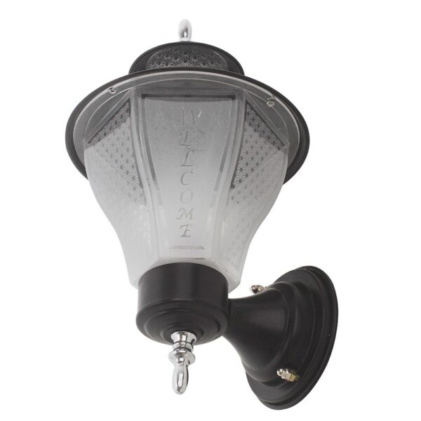 Buy Exterior Wall Light Traditional WL2248 Online