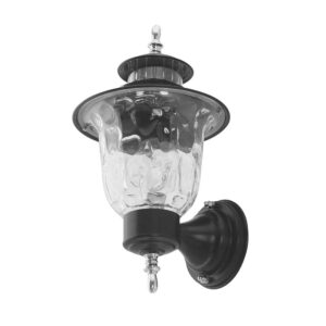 Buy Exterior Wall Light Traditional WL2249 Online