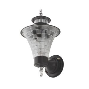 SUPERSCAPE Outdoor Exterior Wall Light Traditional