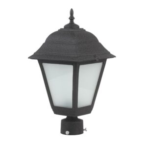 Buy Gate Pillar Post Lighting GL4758-M Online