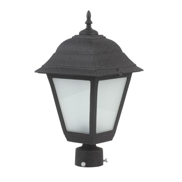 Buy Gate Pillar Post Lighting GL4758-M Online