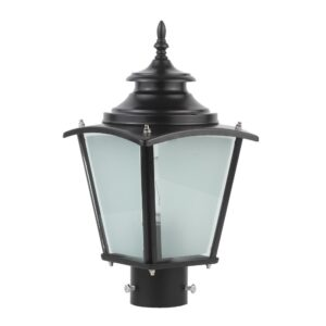 Buy Gate Pillar Post Lighting GL4759 Online