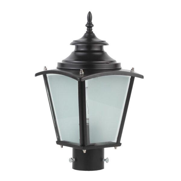 Buy Gate Pillar Post Lighting GL4759 Online